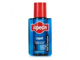Alpecin Liquid Hair Energizer 200ml