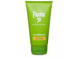 Plantur 39  Conditioner for fine, brittle hair 150ml