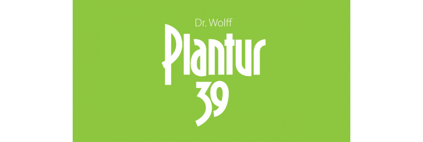 Plantur Hair Shampoo & Conditioners