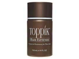 Toppik Hair Fattener 118ml