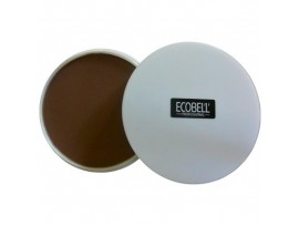 Ecobell Topical Shader 25 g, Waterproof Hair Concealer